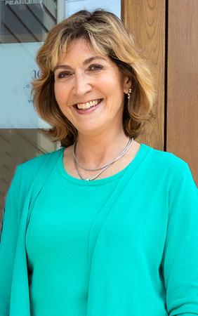 Fran Pullano